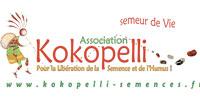 logo14