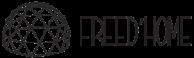 Freed'home - Vente et location de dômes géodésiques
