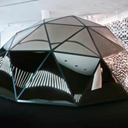 conceptions artistiques dome cover 250x250