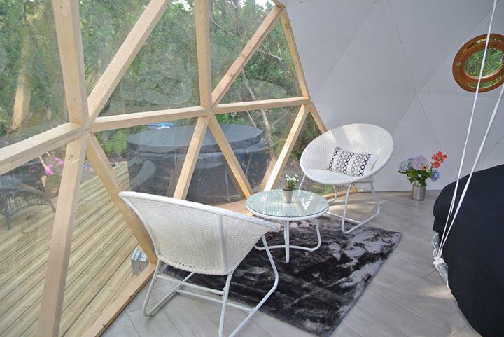 habitation legere de loisir interieur 10