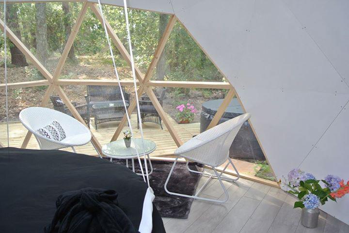habitation legere de loisir interieur 3