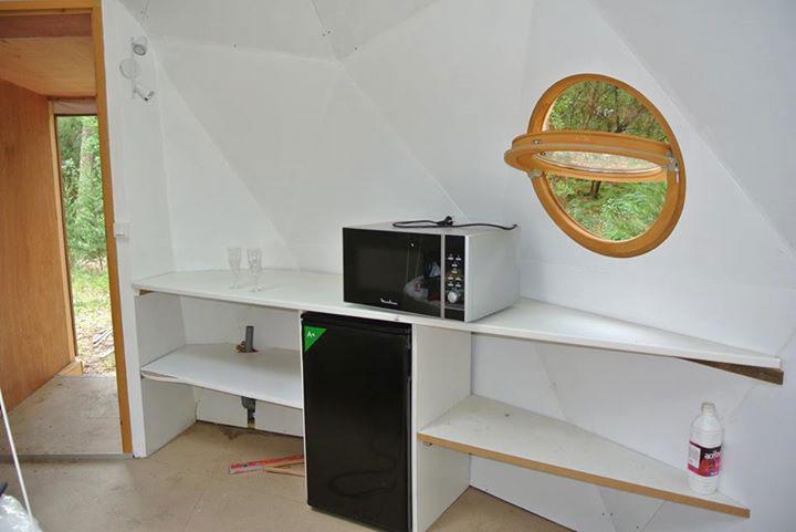 habitation legere de loisir interieur 6