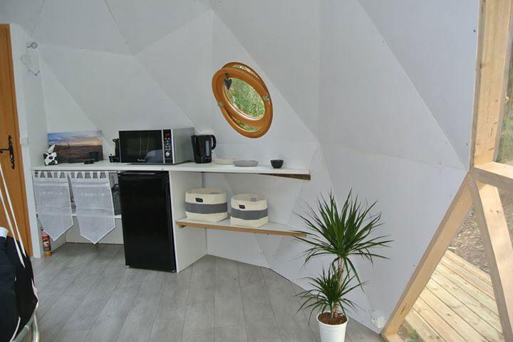 habitation legere de loisir interieur 7