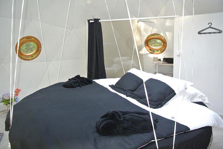 habitation legere de loisir interieur 8