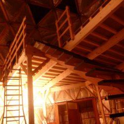 habitation legere de loisir mezzanine 4 250x250