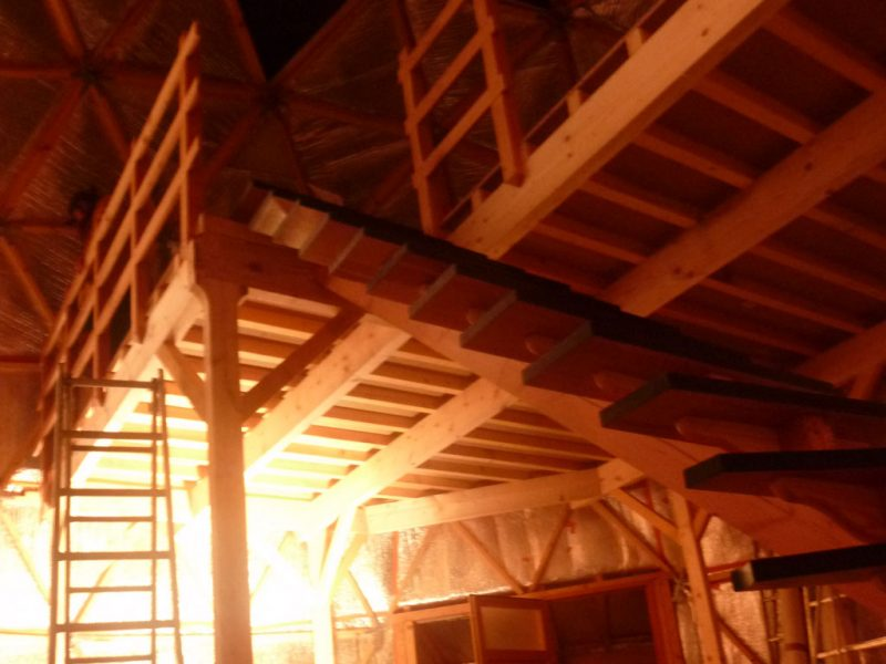 habitation legere de loisir mezzanine 4 800x600