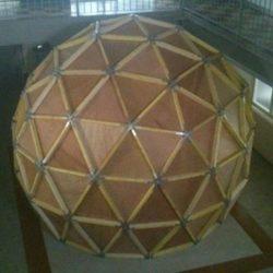 dome planetarium 250x250
